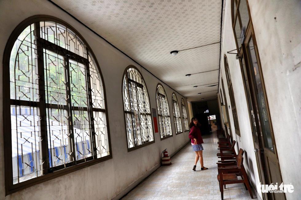 Dinh Thượng Thơ Sài Gòn qua nhiều góc ảnh - Ảnh 6.