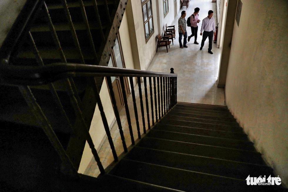 Dinh Thượng Thơ Sài Gòn qua nhiều góc ảnh - Ảnh 7.