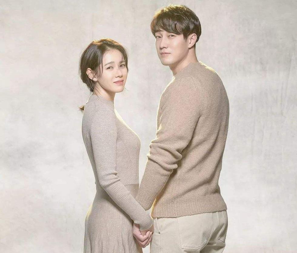 Chị đẹp Son Ye Jin như luôn mang đến niệm khúc thanh xuân - Ảnh 5.