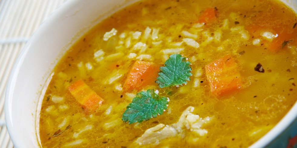 9 món súp ngon tuyệt cú mèo khắp thế giới - Ảnh 8.