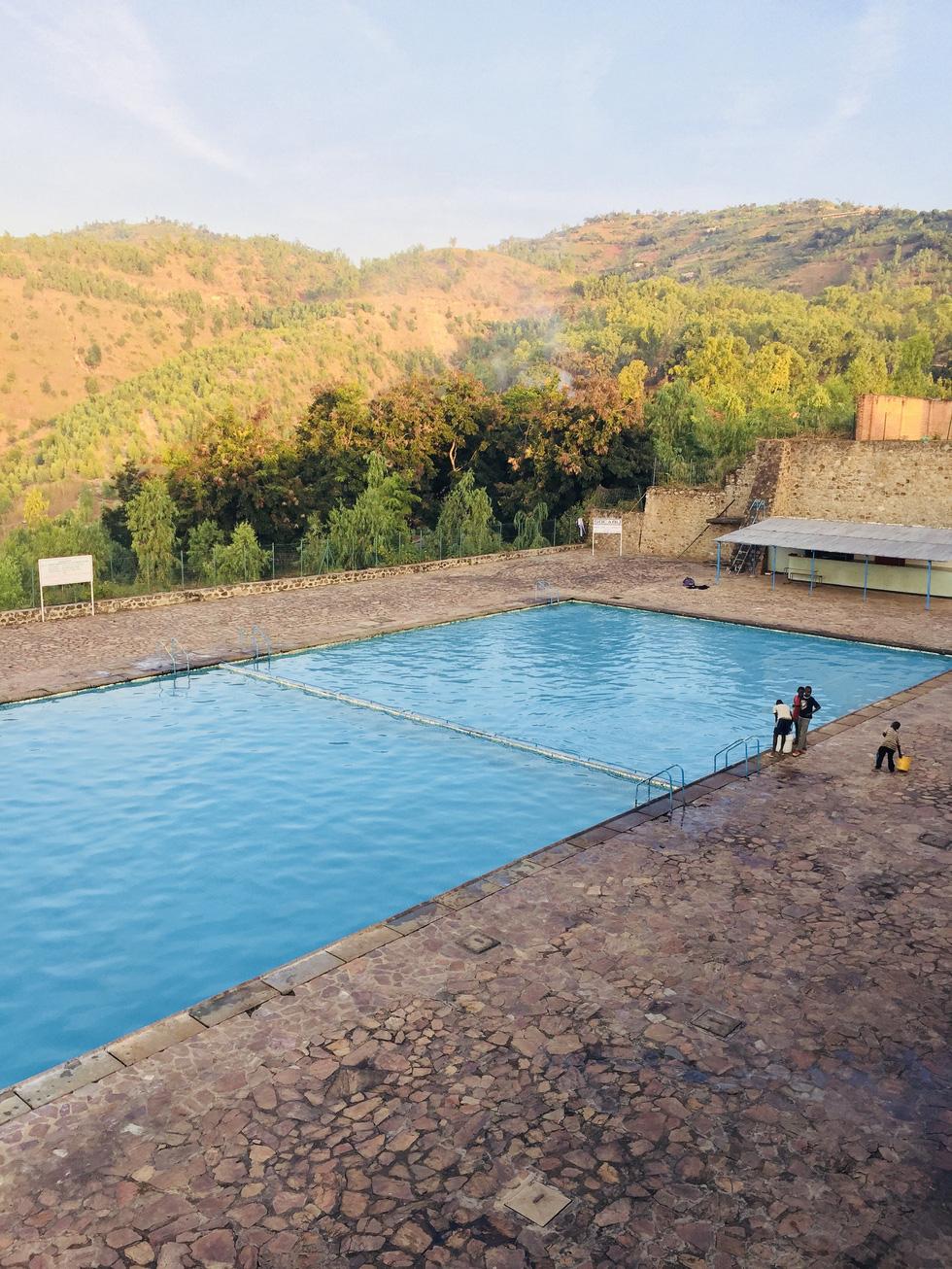 7 điều ngồ ngộ ở xứ Burundi - Ảnh 9.