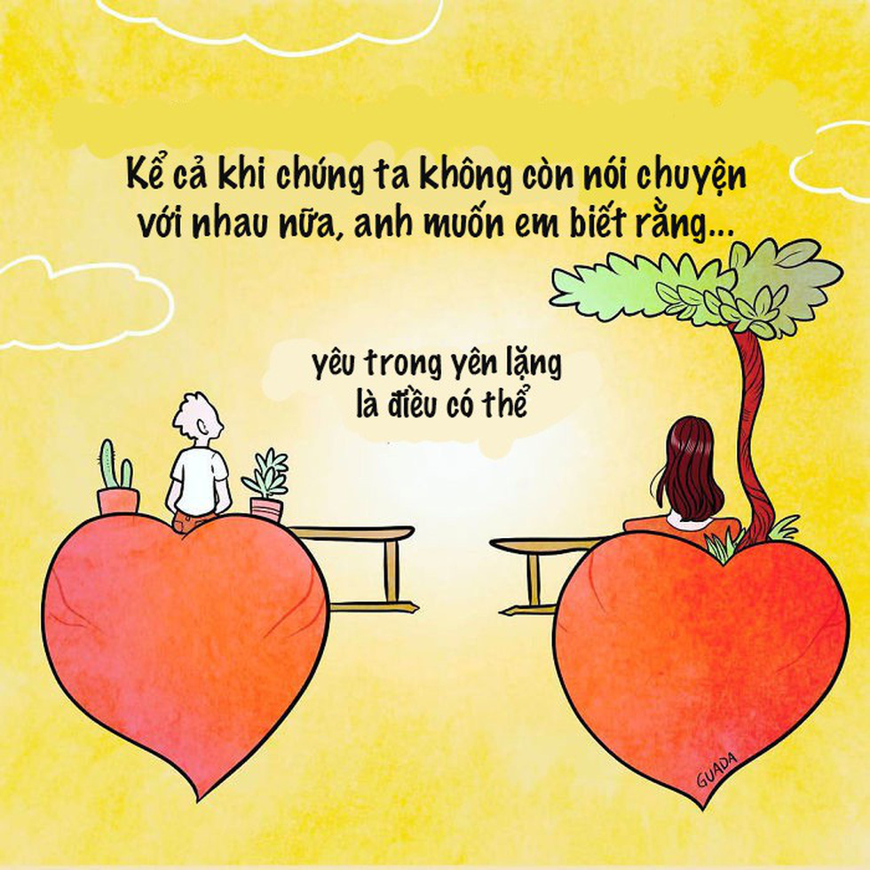 Những triết lý cuộc sống khiến ai cũng phải suy ngẫm - Ảnh 15.