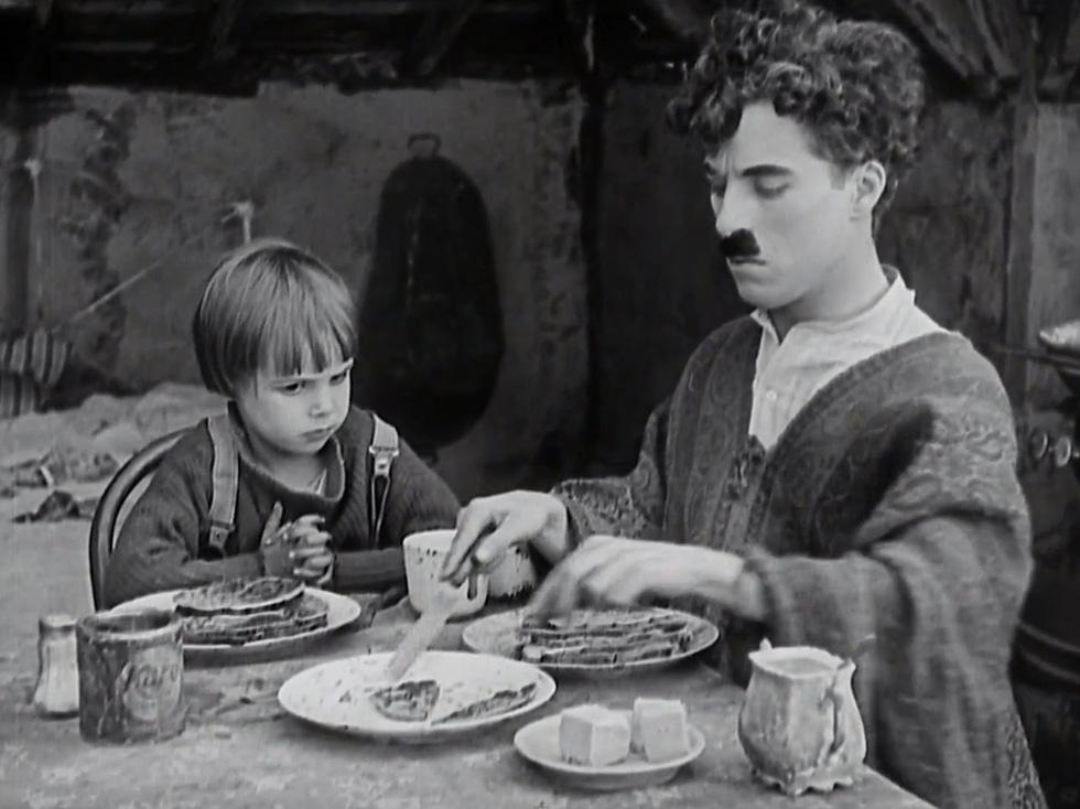 Ngày của Cha: 10 bộ phim hay nhất về tình cảm cha con - Ảnh 3.