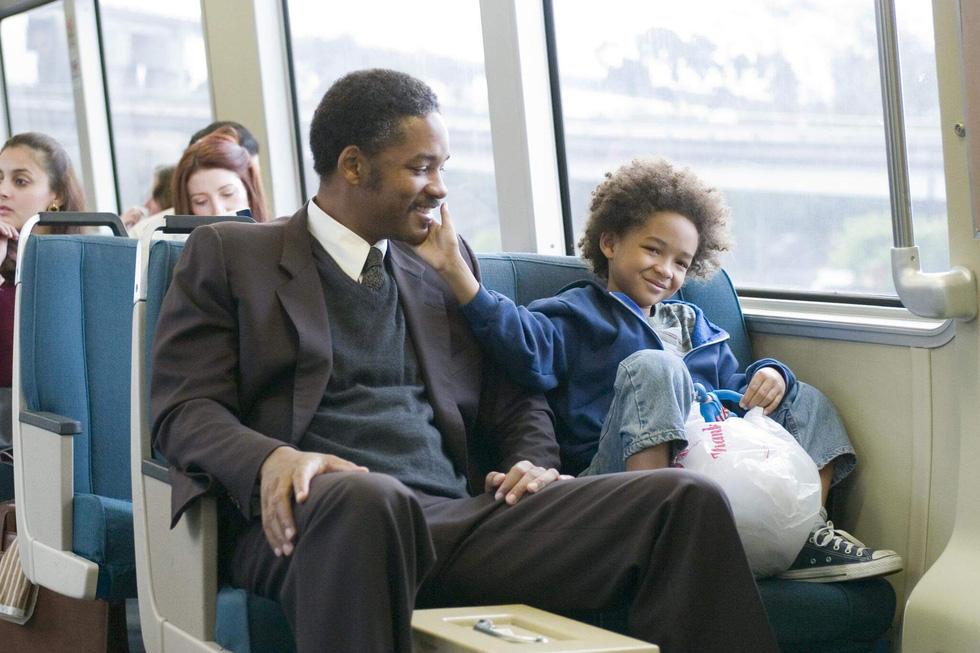 Ngày của Cha: 10 bộ phim hay nhất về tình cảm cha con - Ảnh 7.