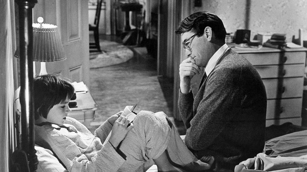 Ngày của Cha: 10 bộ phim hay nhất về tình cảm cha con - Ảnh 15.