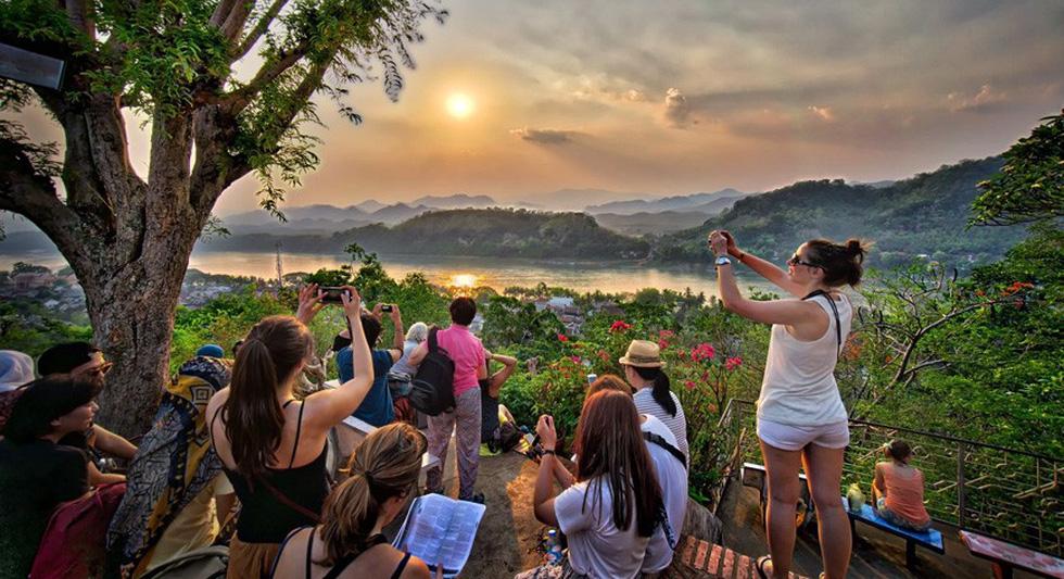 10 địa điểm tuyệt vời để đi bộ ở Đông Nam Á - Ảnh 11.