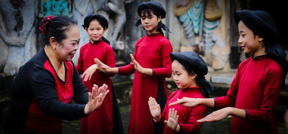 Ngày 3-7, trao giải và công bố sách ảnh 'Tận hưởng Bản sắc Việt lần 2 - Ảnh 12.
