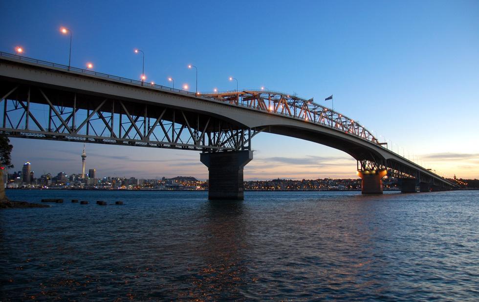 10 trải nghiệm miễn phí ở Auckland - Ảnh 9.