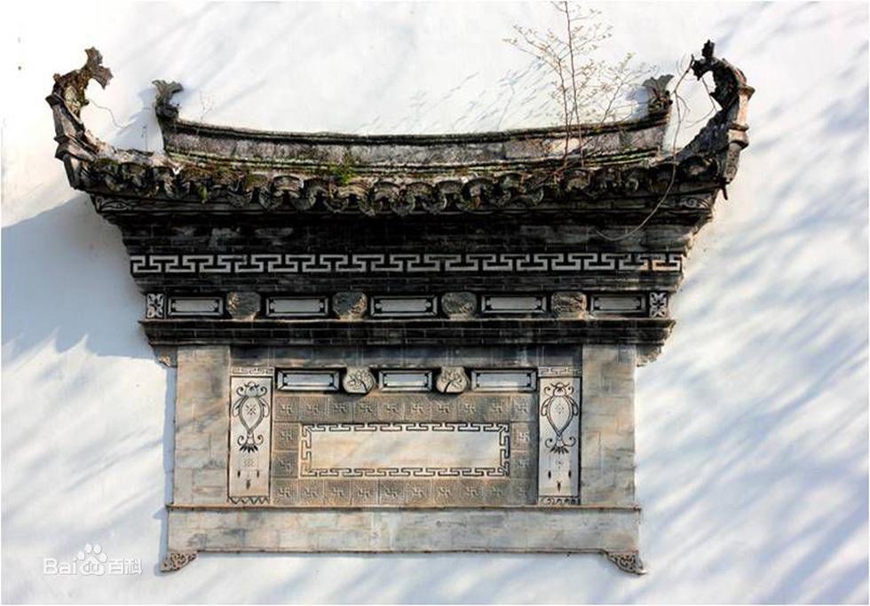 Thành Long tặng 4 căn nhà cổ được sưu tập trong 20 năm - Ảnh 5.