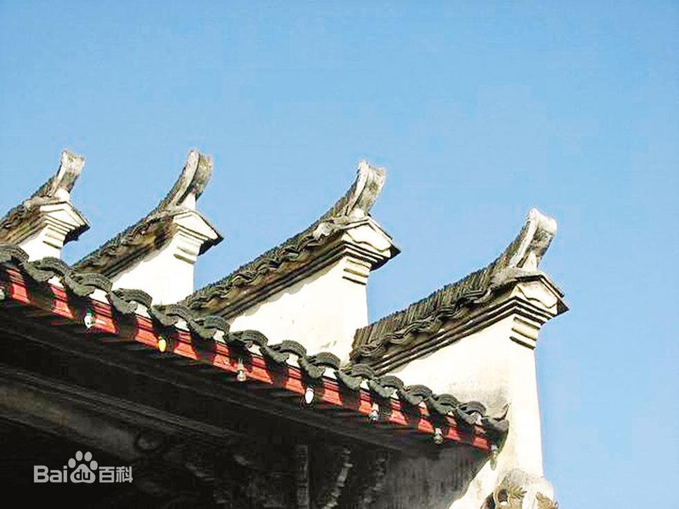 Thành Long tặng 4 căn nhà cổ được sưu tập trong 20 năm - Ảnh 7.
