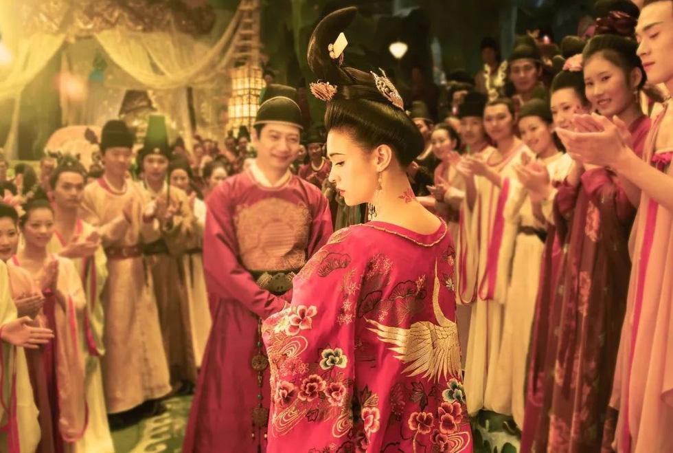 Yêu miêu truyện của Trần Khải Ca là Mật mã Da Vinci Trung Quốc? - Ảnh 5.