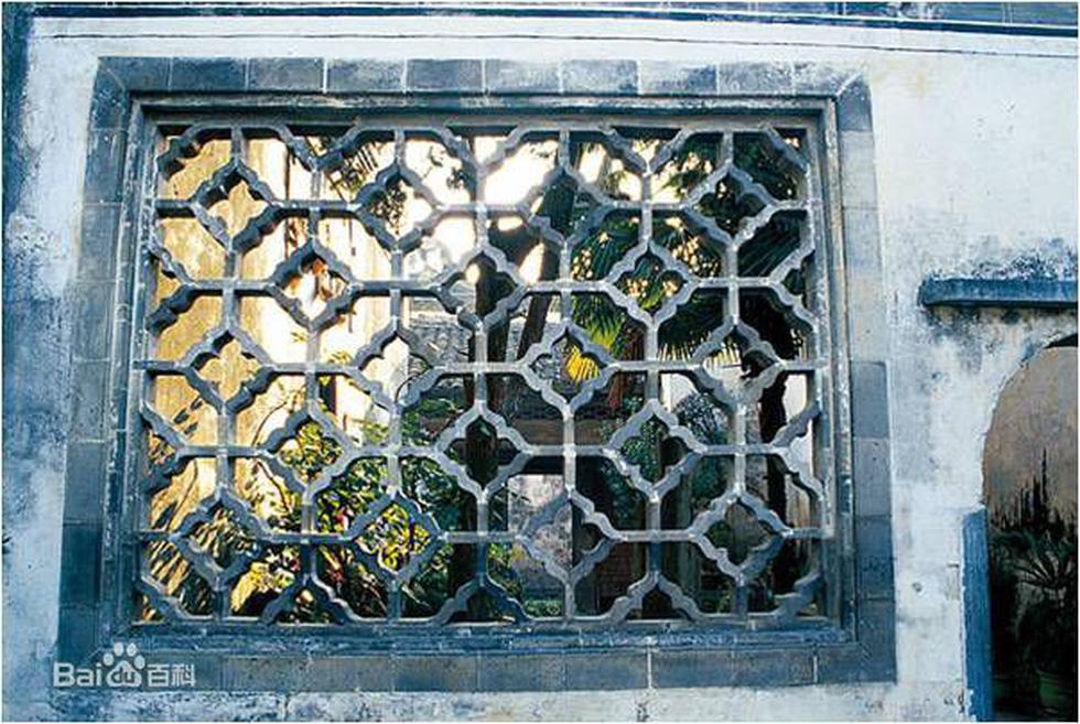Thành Long tặng 4 căn nhà cổ được sưu tập trong 20 năm - Ảnh 8.