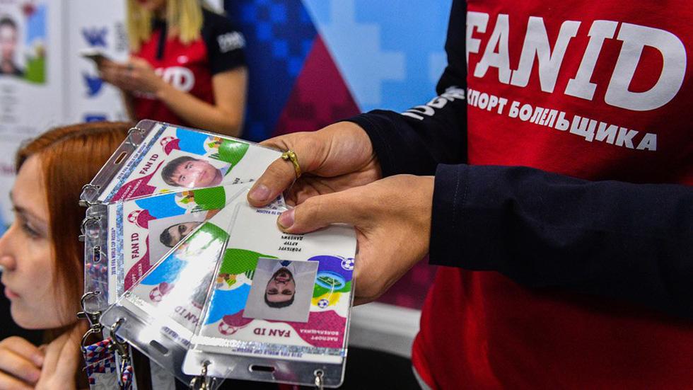 Đi Nga xem World Cup 2018 - Ảnh 4.