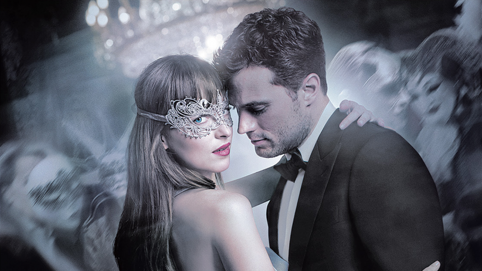 fifty-shades-darker-1516636531629.png