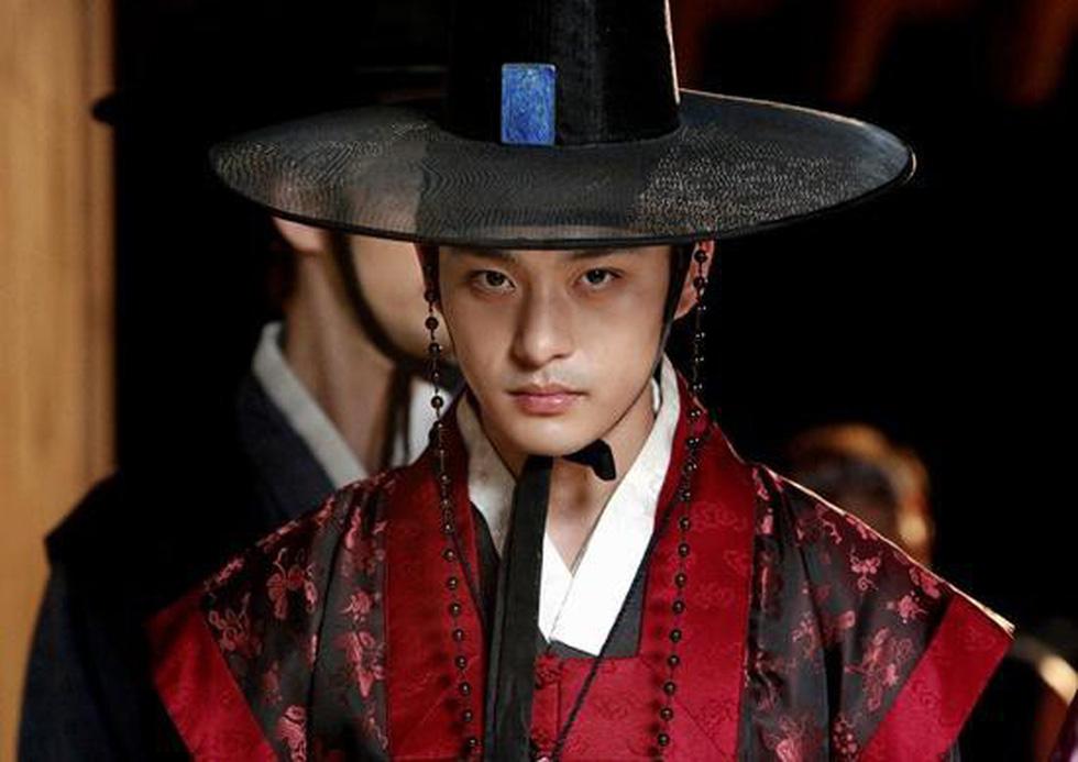 Em trai Ha Ji Won qua đời ở tuổi 34 vì trầm cảm - Ảnh 1.