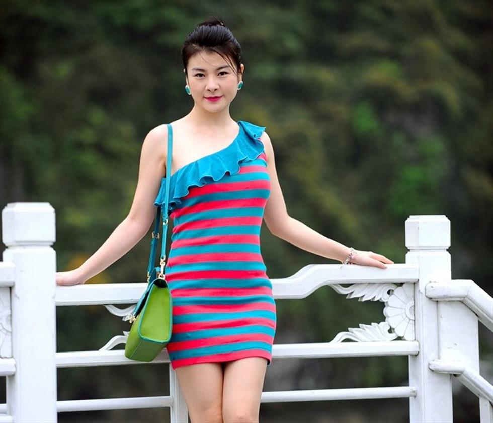 Kim Oanh: diễn viên là 'đồng nghiệp' với bác sĩ tâm thần - Ảnh 7.