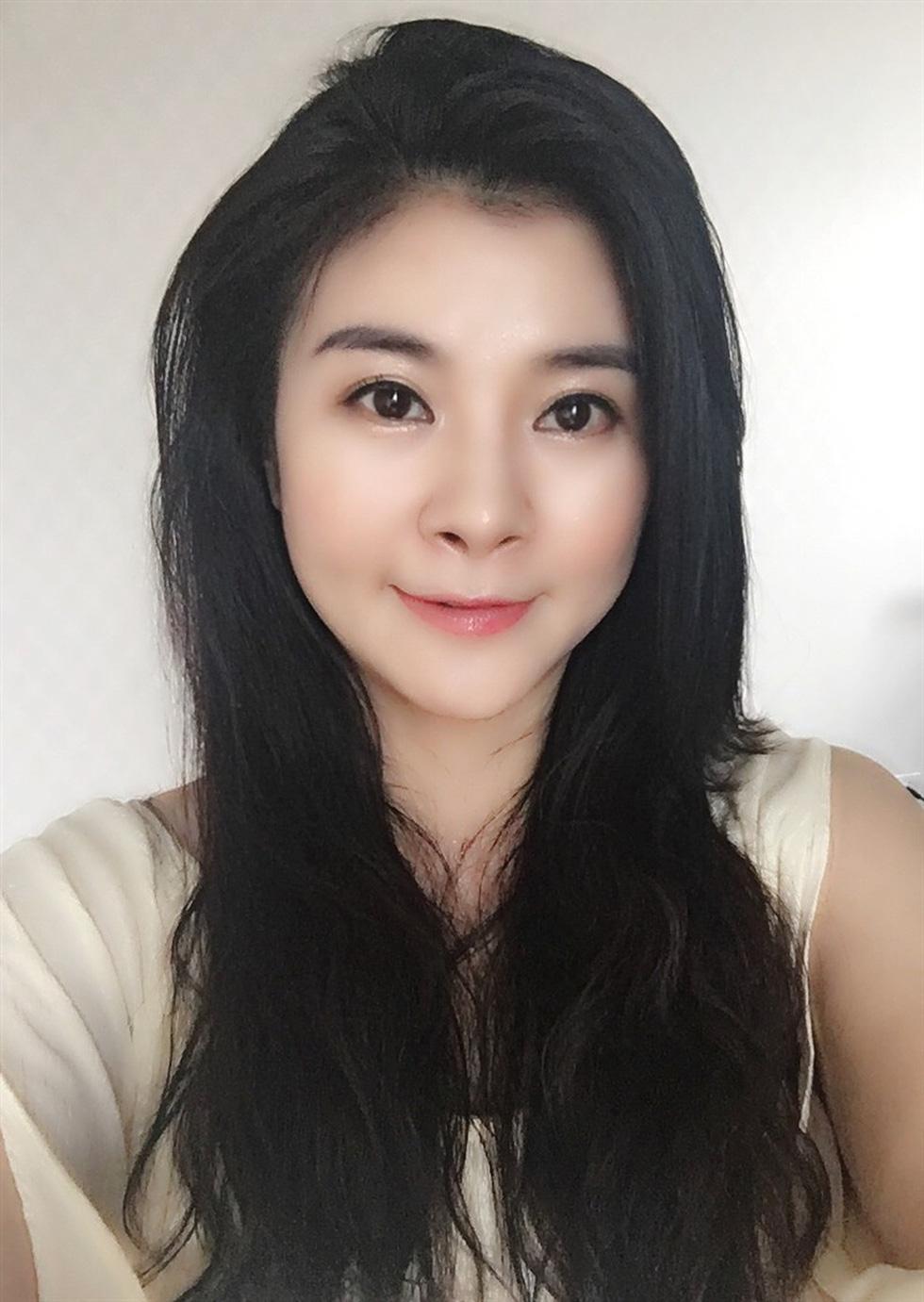 Kim Oanh: diễn viên là 'đồng nghiệp' với bác sĩ tâm thần - Ảnh 8.