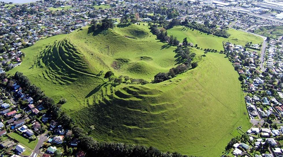 10 trải nghiệm miễn phí ở Auckland - Ảnh 5.
