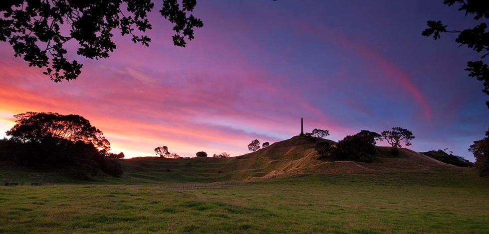 10 trải nghiệm miễn phí ở Auckland - Ảnh 1.