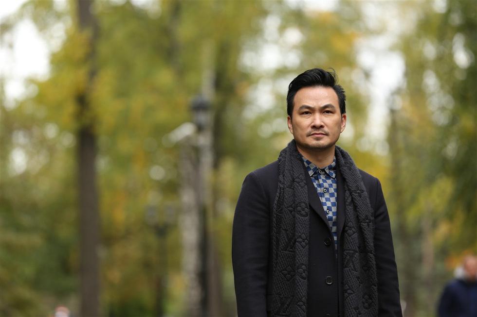 Tình khúc Bạch Dương kéo Thanh Mai, Chi Bảo trở lại màn ảnh - Ảnh 5.