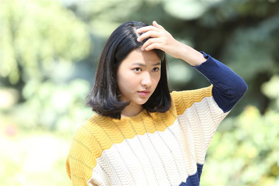 Tình khúc Bạch Dương kéo Thanh Mai, Chi Bảo trở lại màn ảnh - Ảnh 8.