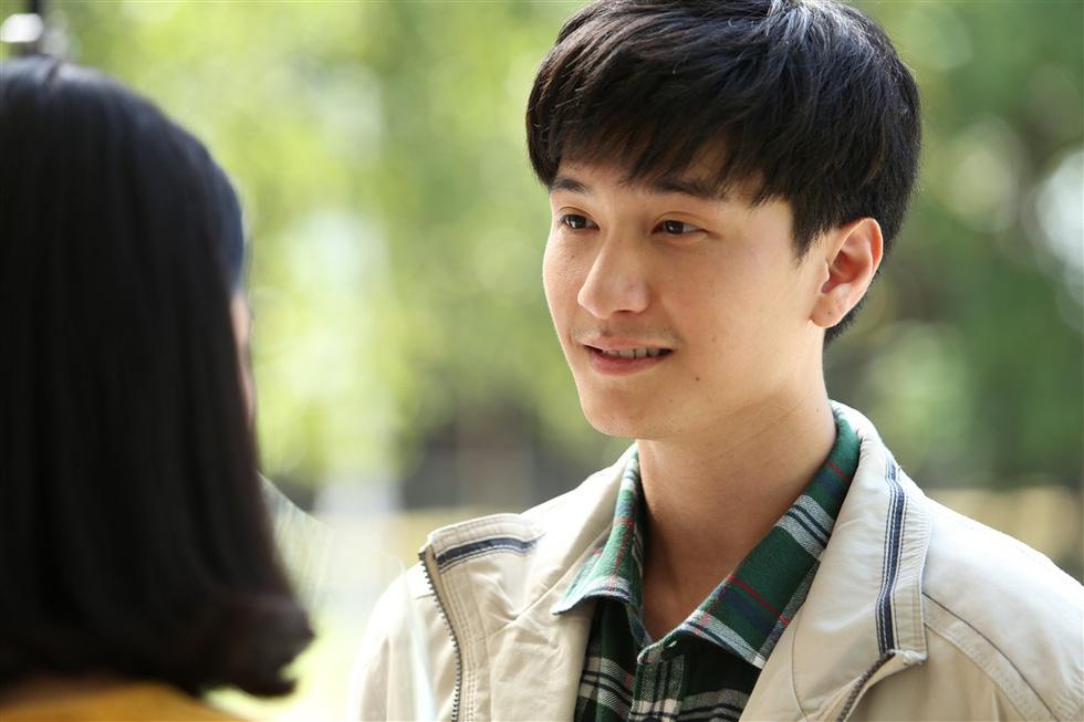 Tình khúc Bạch Dương kéo Thanh Mai, Chi Bảo trở lại màn ảnh - Ảnh 6.