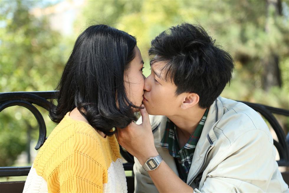 Tình khúc Bạch Dương kéo Thanh Mai, Chi Bảo trở lại màn ảnh - Ảnh 16.