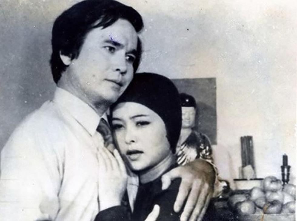 50 năm Mậu Thân: Gặp lại Ni cô Huyền Trang của Biệt động Sài Gòn - Ảnh 3.