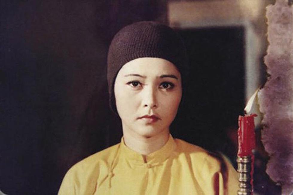 50 năm Mậu Thân: Gặp lại Ni cô Huyền Trang của Biệt động Sài Gòn - Ảnh 2.