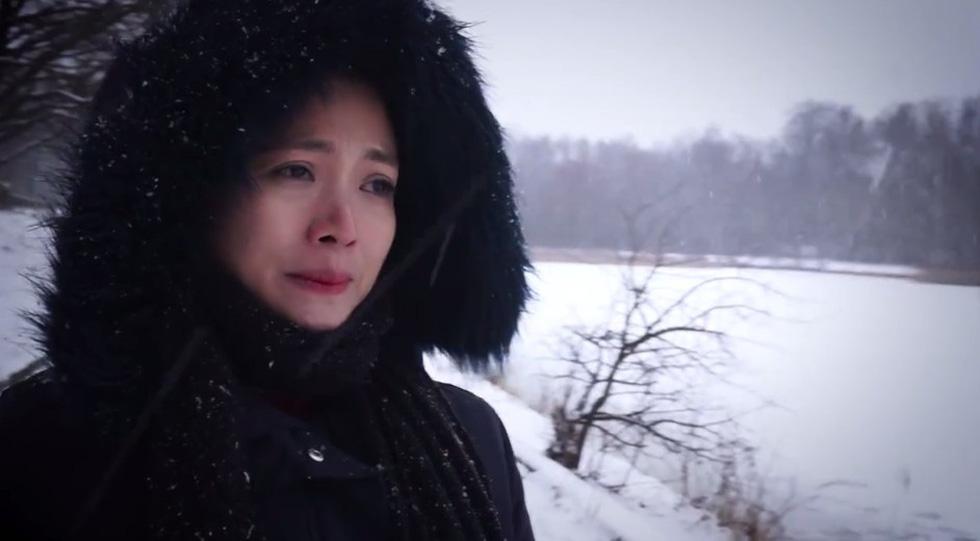 Tình khúc Bạch Dương kéo Thanh Mai, Chi Bảo trở lại màn ảnh - Ảnh 13.