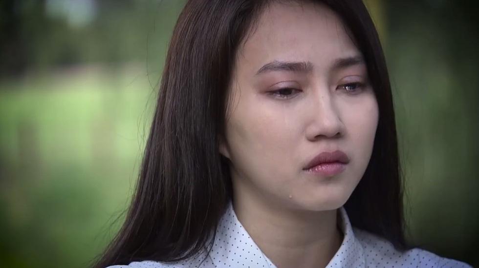Tình khúc Bạch Dương kéo Thanh Mai, Chi Bảo trở lại màn ảnh - Ảnh 9.