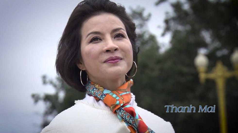 Tình khúc Bạch Dương kéo Thanh Mai, Chi Bảo trở lại màn ảnh - Ảnh 7.