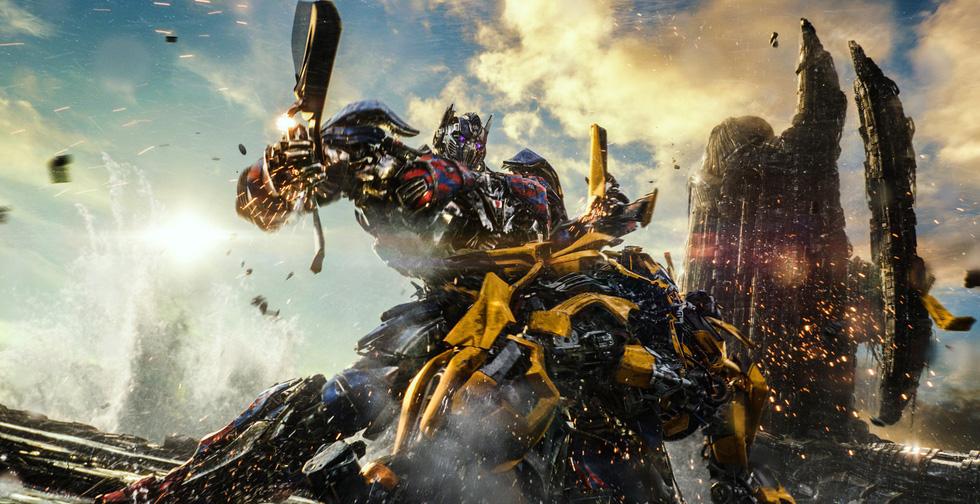 transformers-the-last-knight-1516636613083.jpg
