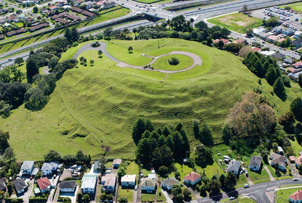 10 trải nghiệm miễn phí ở Auckland - Ảnh 4.
