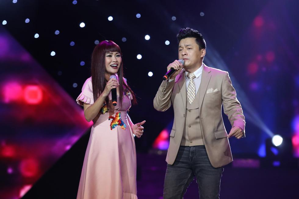 Bùa yêu thắng 6 giải Làn sóng xanh 2018 - Ảnh 8.