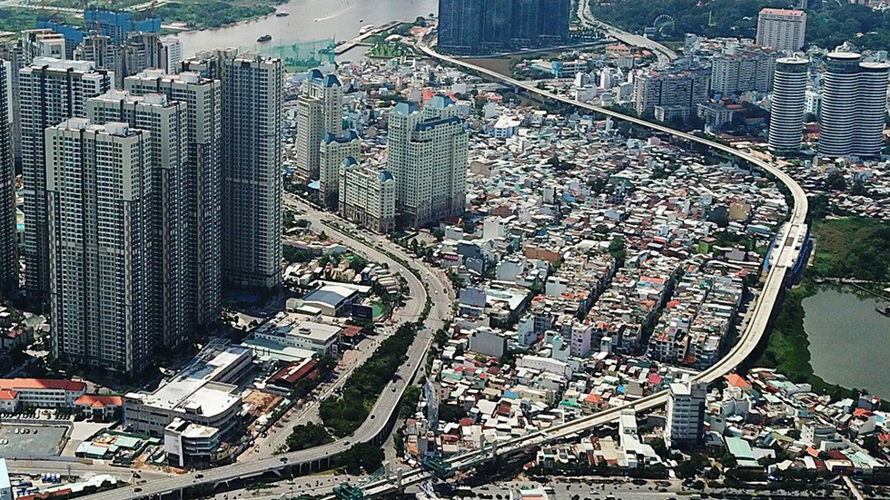 qd_metro_batdongsan_quanbinhthanh_4a 3(read-only)