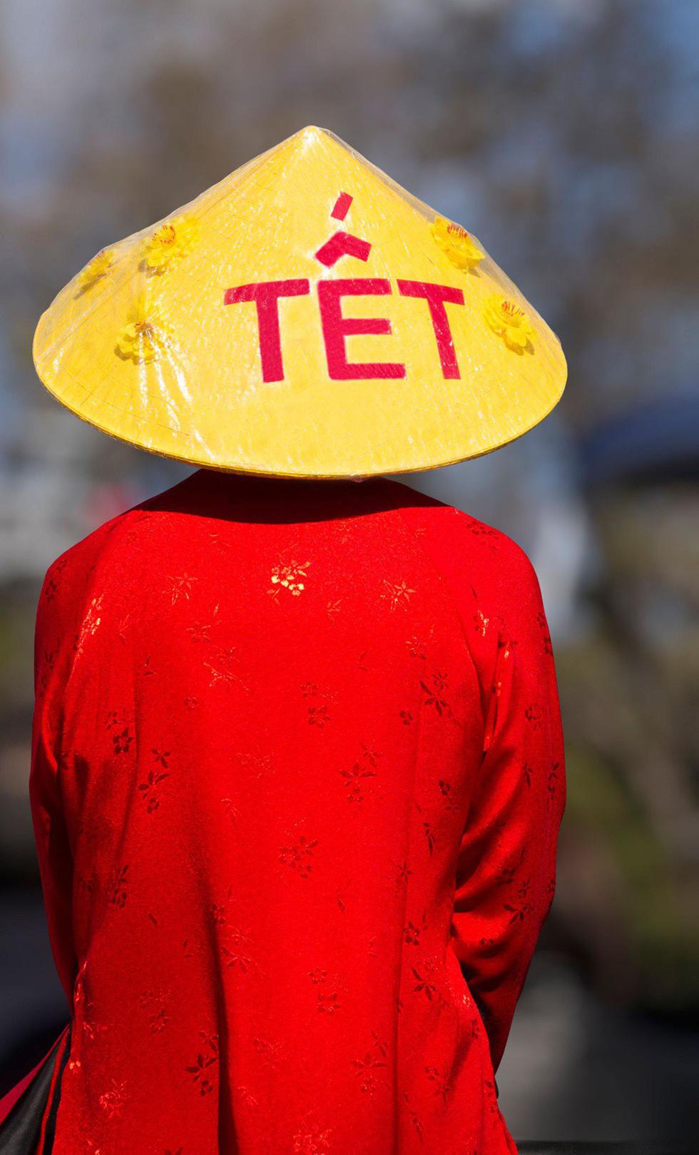 Báo Hong Kong: Tất cả những điều bạn cần biết về Tết của Việt Nam - Ảnh 4.
