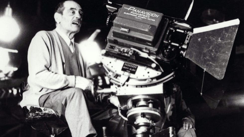 Bí mật đáng sợ đằng sau những đạo diễn đại tài bị cấm chiếu phim - Ảnh 17.