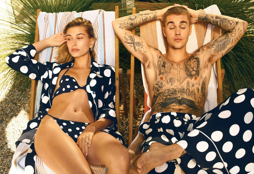justin-bieber-hailey-bieber-vogue-cover-march-2019-02