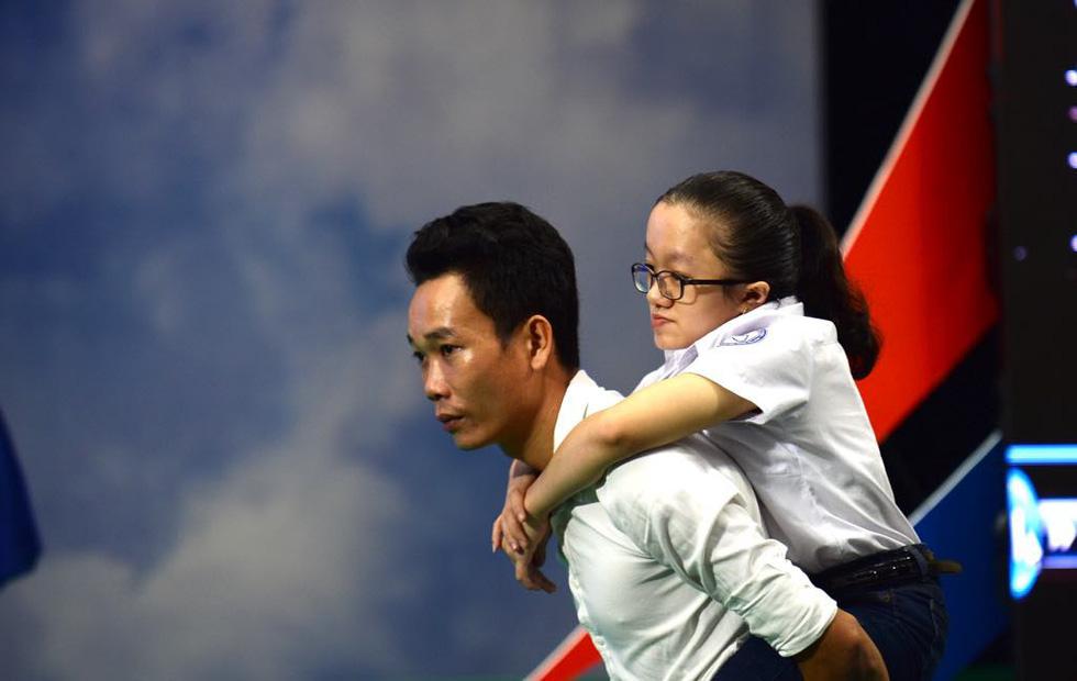 Tiếp sức hơn 19.600 sinh viên nghèo trên đường bay tri thức - Ảnh 5.