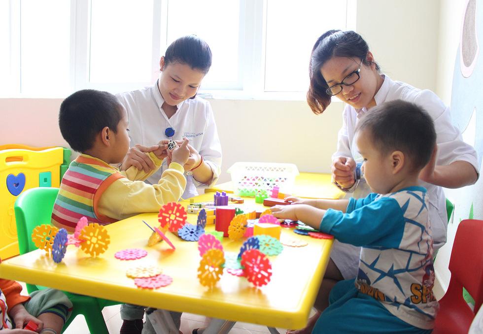 Bệnh viện thông minh ở Quảng Ninh - Ảnh 5.