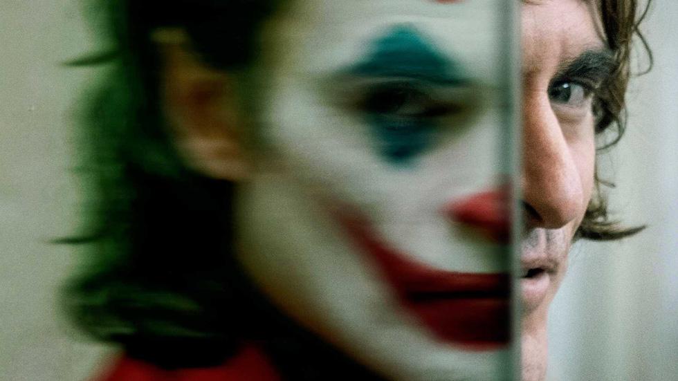Joker: Tác phẩm điện ảnh choáng ngợp và vai diễn vĩ đại - Ảnh 7.