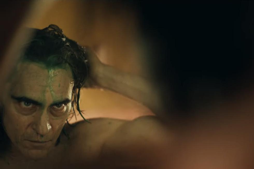 Joker: Tác phẩm điện ảnh choáng ngợp và vai diễn vĩ đại - Ảnh 6.