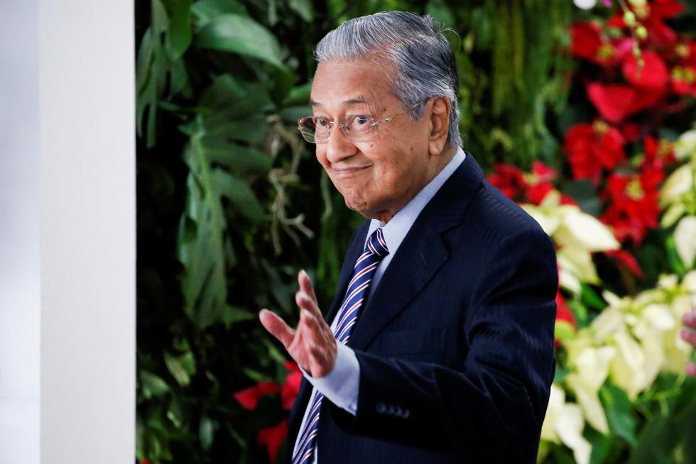 Tổng thống Joko tuyên thệ nhậm chức trong nghi lễ đơn giản - Ảnh 5.