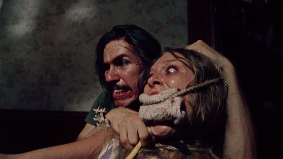 Mùa Halloween, kể tên 10 phim kinh dị gây sốc khiến kẻ la ó, người bỏ về - Ảnh 3.