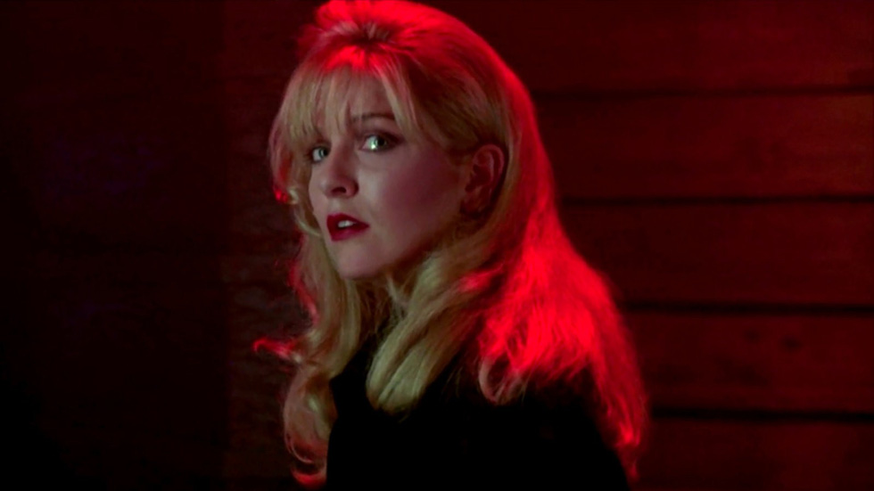 Mùa Halloween, kể tên 10 phim kinh dị gây sốc khiến kẻ la ó, người bỏ về - Ảnh 10.
