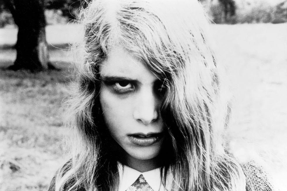 Mùa Halloween: Ngược dòng tìm về 3 bậc thầy phim kinh dị - Ảnh 11.