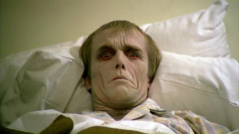 Mùa Halloween: Ngược dòng tìm về 3 bậc thầy phim kinh dị - Ảnh 12.
