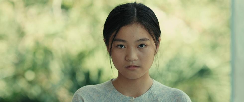 Phim kinh dị Bắc Kim Thang: Ý nghĩa nhân sinh về sự tha hóa của một gia đình - Ảnh 4.