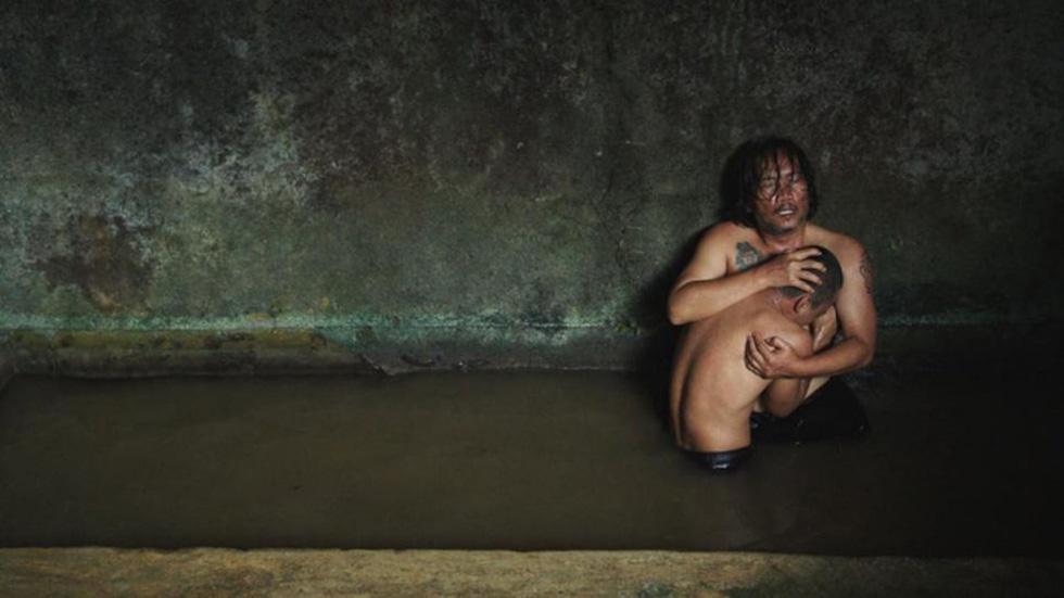 Phim châu Á ở Oscar 2020: Niềm kiêu hãnh từ những điều bé nhỏ - Ảnh 4.
